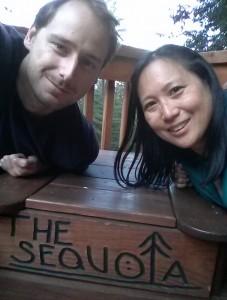 nn-sequoia